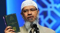 Zakir Naik row brings Kadapa school into the limelight