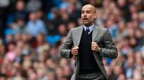 With Premier League title in the bag, Pep Guardiola finds new way to motivate Manchester City players