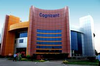 Cognizant Q4 net up 16.7% to $423.4 million