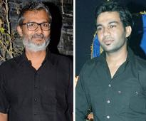 Nitesh Tiwari and director Ali Abbas Zafar met to avoid Dangal - Sultan similarities