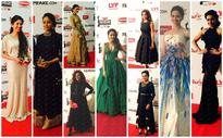 Filmfare South Awards 2016: Check glamorous, best and worst attires at the red carpet [PHOTOS]