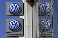 Volkswagen has 'good chances' to build on strong 2016 performance - CEO