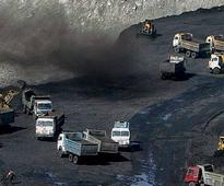 Neyveli Lignite Corp allotted coal block in Jharkhand