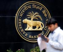 RBI's new directions for mobile wallets within a week