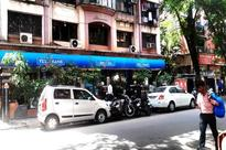 Yes Bank to raise Rs330 crore through green infrastructure bonds