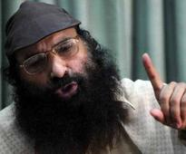 Pathankot attack 'routine', not aimed at stalling Indo-Pak talks: Hizbul Chief