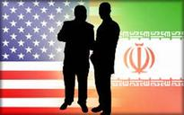 Lawmaker: U.S. Payment To Iran Looks Like 'Ransom' For Prisoners