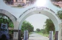 G B Pant University bags guv's 'Best University Award'