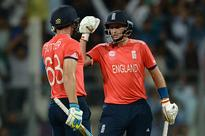 WT20: Twitter hails England's historic run chase against South Africa