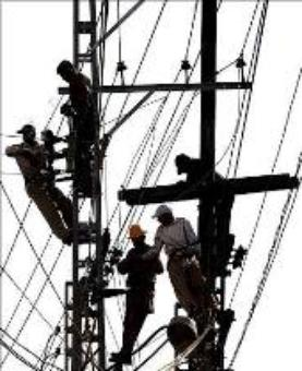 Bihar to be self sufficient in power by 2015