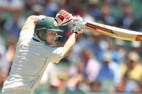 As it happened: Sri Lanka vs Australia, 2nd Test