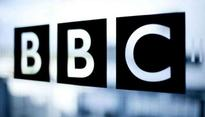 BBC expands in India with four more regional languages