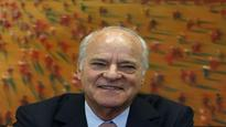 India an attractive investment bet; Bad bank need of hour for country: Henry Kravis