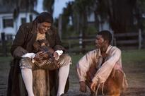 New Roots TV miniseries is better-made, more accurate, never more relevant