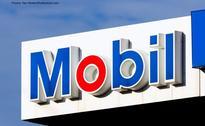 Exxon Mobil outbids rivals to acquire InterOil for $2.5bn