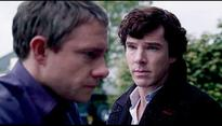 The Sherlock Holmes-Watson romance fans have been shipping, may not happen. Here's why