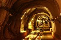 Makabingui Gold Project receives exploration permit in Senegal
