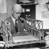 Bridge of Wars - The Story of the Bailey Bridge