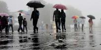 Rain, thundershowers likely in Bihar