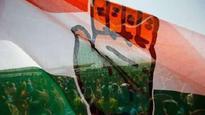 Madhya Pradesh: Congress' Nilanshu Chaturvedi wins Chitrakoot Assembly bypoll