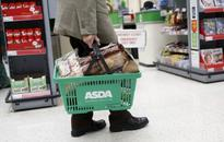 Asda chief executive Andy Clarke to step down after lacklustre sales