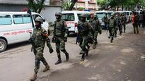 Dhaka attack: Friends identify three Dhaka cafe attackers, all missing since months