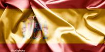 Spanish selectors expect strong surge into EMD