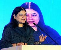 WCD ministry seeks change in visa format to stop entry of foreigners with criminal record of child abuse