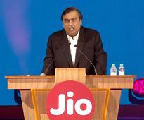 Reliance JIO Extends Welcome Offer Till March 31