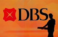 DBS to seek bids for non-life insurance distribution deal - sources