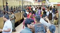 Bharat Bandh: Telangana comes to a grinding halt