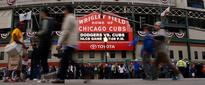 Chicago Cubs Fans Hope for First Pennant in 71 Years