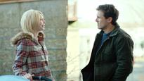 'Manchester By The Sea:' Film Review