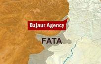 Firing on anti-polio team kills Levies official in Bajaur Agency