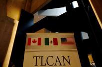 NAFTA negotiators seek to enshrine Mexico's energy reforms