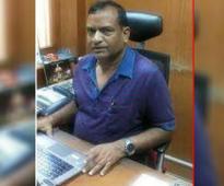 Industrialist Suresh Kedia abducted at Indo-Nepal border, massive manhunt underway