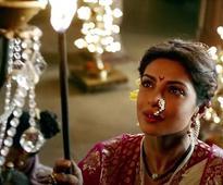 Bajirao Mastani review: Deepika overpowers Ranveer and Priyanka