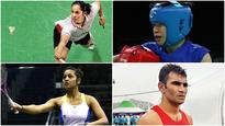 South Asian Games to begin tomorrow after several rounds of delay; India favourites