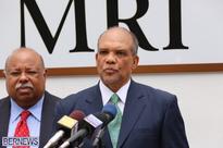 Videos: Dr Brown On Unjust Arrest of Dr Reddy