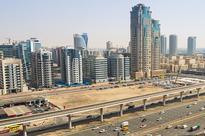Dubai real estate market draws $15.5bn in H1