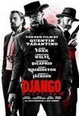 DJANGO UNCHAINED Original Motion Picture Soundtrack Vinyl Now Available