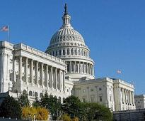 Ignoring objections of White House, House of Representatives votes to block Rs 3,000 crore US aid to Pakistan