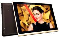 iBall Slide Elan 4G2 with 10.1-inch display, 4G VoLTE, 7000mAh battery launched for Rs. 13999