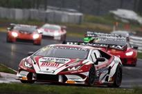 The Fourth Edition of Lamborghini World Final to be Held in Valencia