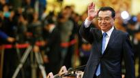China Premier Li Keqiang reiterates country's stance of no external interference in South China Sea