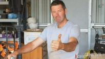 Aussie Tromp dad apologises after family goes missing, hopes 'we will make sense of our ordeal'