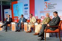 Do we need consolidation in Indian banking sector?