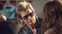 FX Cancels Denis Leary's Sex&Drugs&Rock&Roll
