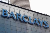 Three former Barclays traders denied Libor appeal request