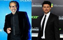 Jeff Goldblum, Karl Urban Join Thor: Ragnarok